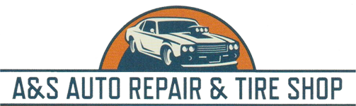 A&S Auto Repair & Tire Shop
